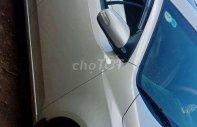 Cần bán xe Kia Forte đời 2011, xe nhập giá 325 triệu tại Đắk Lắk
