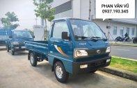 Mua bán xe tải Fuso, KIA, Thaco Towner 800, 1 tấn, Bà Rịa Vũng Tàu. giá 159 triệu tại BR-Vũng Tàu