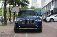 GIAO NGAY BMW X7 2020 full kịch đồ- Liên hệ: 0969.313.368 giá 6 tỷ 999 tr tại Hà Nội