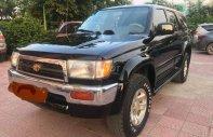 Cần bán Toyota 4 Runner năm 1998, xe nhập, giá tốt giá 220 triệu tại Hà Nội