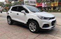 Bán Chevrolet Trax 1.4AT 2016, màu trắng, nhập khẩu Hàn Quốc giá 529 triệu tại Hà Nội