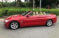 Mua xe hợp gu - Vi vu năm mới, BMW 420i năm sản xuất 2019, màu đỏ, xe nhập giá 2 tỷ 850 tr tại Tp.HCM