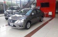 Bán xe Nissan Sunny XL 1.5L đời 2019, màu trắng giá 405 triệu tại Thanh Hóa