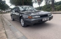 Bán Mazda 626 đời 1992, màu xám, xe nhập giá 45 triệu tại Hà Nội