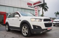 Cần bán xe Chevrolet Captiva 2.4AT đời 2014, 468tr giá 468 triệu tại Hà Nội