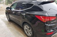 Cần bán xe Hyundai Santa Fe 2015, nhập khẩu nguyên chiếc giá Giá thỏa thuận tại Hà Nội