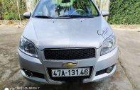 Bán Chevrolet Aveo 2015, giá chỉ 243 triệu giá 243 triệu tại Đắk Lắk
