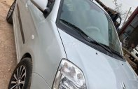 Cần bán xe Kia Morning sản xuất 2004, xe nhập số sàn, giá 135tr giá 135 triệu tại Hà Nội