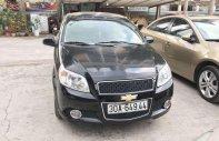 Bán Chevrolet Aveo năm sản xuất 2015, nhập khẩu, giá tốt giá 330 triệu tại Hà Nội