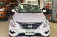 Bán xe Nissan Sunny XT Premium sản xuất 2019, màu trắng, 445 triệu giá 445 triệu tại Thanh Hóa