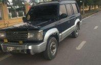 Xe Mekong Paso sản xuất năm 1996, giá 42tr giá 42 triệu tại Bắc Giang