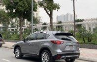 Bán Mazda CX 5 đời 2014, bản 2.0 giá 659 triệu tại Hà Nội
