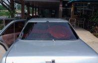 Cần bán gấp Toyota Cresta đời 1990, màu bạc, nhập khẩu Nhật Bản số tự động giá 98 triệu tại Tp.HCM
