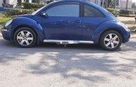 Cần bán Volkswagen Beetle đời 2009, nhập khẩu nguyên chiếc giá 580 triệu tại Tp.HCM