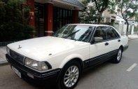 Cần bán xe Nissan Gloria đời 1993, màu trắng, nhập khẩu nguyên chiếc giá cạnh tranh giá 55 triệu tại Hà Nội