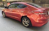 Bán ô tô Hyundai Elantra 1.6 AT 2016, 525 triệu giá 525 triệu tại Bình Dương