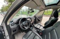 Cần bán lại xe Mazda CX 5 sản xuất năm 2014, màu bạc, giá chỉ 659 triệu giá 659 triệu tại Hà Nội