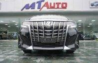 Bán Toyota Alphard Excutive Lounge 2020 tại Hồ Chí Minh, giá tốt giao xe ngay toàn quốc, LH trực tiếp 0844.177.222 giá 4 tỷ 500 tr tại Tp.HCM