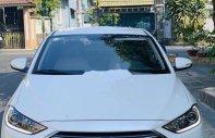 Cần bán xe Hyundai Elantra sản xuất năm 2017, 455tr giá 455 triệu tại Bình Dương