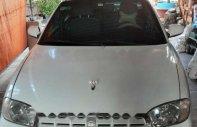 Xe Kia Spectra 1.6 MT 2004, màu trắng số sàn, giá tốt giá 148 triệu tại Tây Ninh
