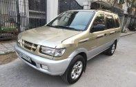 Cần bán lại xe Isuzu Hi lander sản xuất 2007, nhập khẩu như mới giá 168 triệu tại Hà Nội