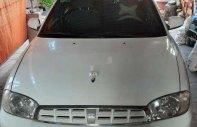Bán Kia Spectra đời 2004, màu trắng, xe nhập xe gia đình, giá tốt giá 150 triệu tại Tây Ninh