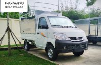 Xe tải Vũng Tàu Thaco Kia, Fuso, Thaco towner, xe 500kg, 750kg, 990kg, hỗ trợ vay ngân hàng. giá 216 triệu tại BR-Vũng Tàu