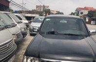 Cần bán gấp Ford Ranger năm 2005, nhập khẩu giá cạnh tranh giá 148 triệu tại Hà Nội