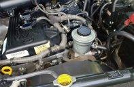 Cần bán Toyota Innova sản xuất 2012, màu bạc giá 430 triệu tại Đồng Nai