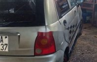 Cần bán lại xe Chery QQ3 sản xuất 2009, 42tr giá 42 triệu tại Ninh Bình