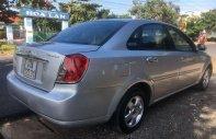 Bán Chevrolet Lacetti MT năm sản xuất 2011 giá 182 triệu tại Đắk Lắk