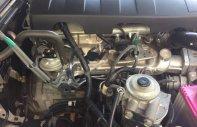 Bán xe Ford Everest 2.5L 4x2 MT đời 2011 chính chủ giá cạnh tranh giá 475 triệu tại Gia Lai