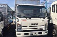 xe tải 1t 9 thùng siêu dài siêu rộng. Giá siêu rẻ giá 490 triệu tại Bình Dương