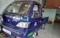 Bán Vinaxuki 1200B sản xuất 2010, màu xanh lam giá cạnh tranh giá 47 triệu tại Bình Phước