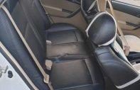 Bán xe Chevrolet Aveo 2015, màu trắng, 265tr giá 265 triệu tại Đà Nẵng