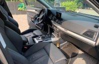 Xe Audi Q5 Spost TFSI năm 2017, màu đen, nhập khẩu giá 2 tỷ 90 tr tại Hà Nội