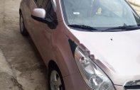 Bán ô tô Daewoo Matiz năm sản xuất 2011, màu xám, xe nhập, 230tr giá 230 triệu tại Đà Nẵng