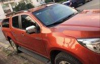 Bán xe Chevrolet Colorado 2.8 AT đời 2015, xe nhập số tự động giá 430 triệu tại Hà Nội