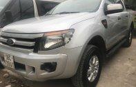 Xe Ford Ranger năm 2013, màu bạc, xe nhập, 385 triệu giá 385 triệu tại Thanh Hóa