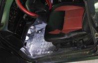 Bán Nissan Stanza sản xuất 1992, màu xám, nhập khẩu nguyên chiếc giá 125 triệu tại Long An