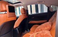 Cần bán lại xe Lexus RX 450h sản xuất 2012, màu vàng, xe nhập giá 2 tỷ 50 tr tại Hà Nội