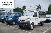 Xe tải  dưới 1 tấn suzuki giá ưu đãi, hỗ trợ vay ngân hàng tại Bà Rịa Vũng Tàu. giá 216 triệu tại BR-Vũng Tàu