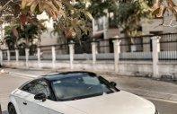 Bán Audi TT 2.0 TFSI năm sản xuất 2015, màu trắng, nhập khẩu giá 1 tỷ 550 tr tại Hà Nội