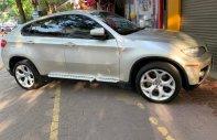 Bán BMW X6 sản xuất 2008, xe nhập chính chủ giá 788 triệu tại Hải Phòng