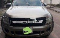 Bán Ford Ranger 2013, nhập khẩu nguyên chiếc, giá chỉ 445 triệu giá 445 triệu tại TT - Huế