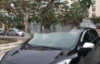 Cần bán gấp Hyundai i30 đời 2012, màu đen, giá tốt giá Giá thỏa thuận tại Hà Nội