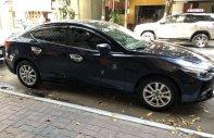 Cần bán gấp Mazda 3 đời 2018 xe gia đình, giá 635tr giá 635 triệu tại BR-Vũng Tàu