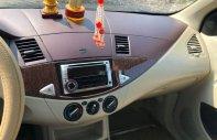 Bán Mitsubishi Zinger đời 2008, màu bạc, giá 270tr giá 270 triệu tại Tp.HCM