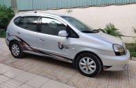 Bán Chevrolet Vivant sản xuất 2009, màu bạc, xe nhập giá 190 triệu tại Tp.HCM