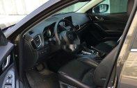 Cần bán Mazda 3 AT năm 2017, nhập khẩu nguyên chiếc giá 540 triệu tại Tp.HCM